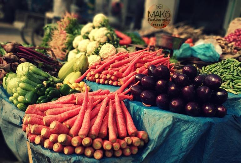market-3336244_1920.jpg
